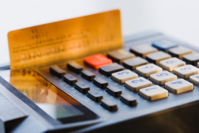 formas de pago del seguro con federación patronal