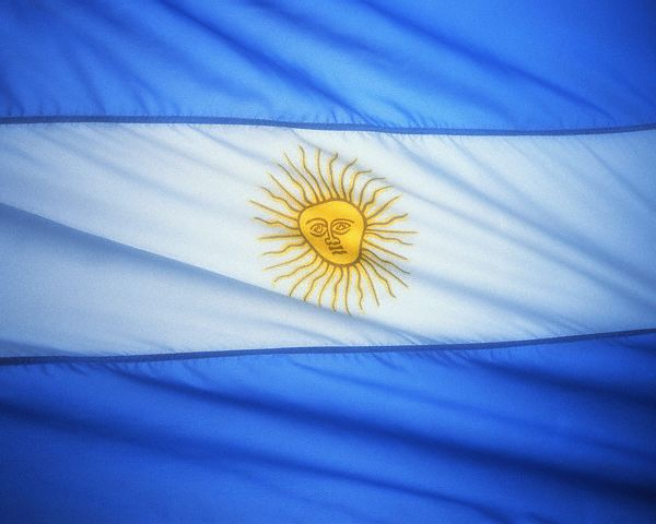 grupo-sancor-seguros-en-argentina