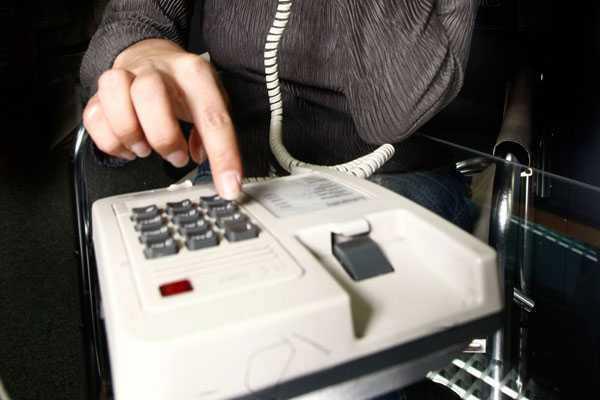 hdi-seguros-fortaleza-telefone