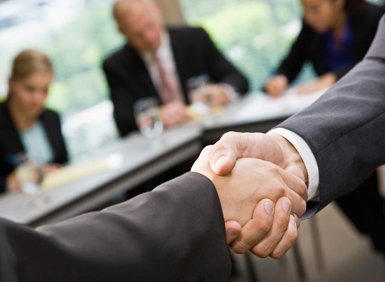 informacion-del-seguro-prueba-del-contrato
