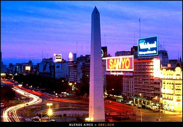 la-equitativa-seguros-argentina
