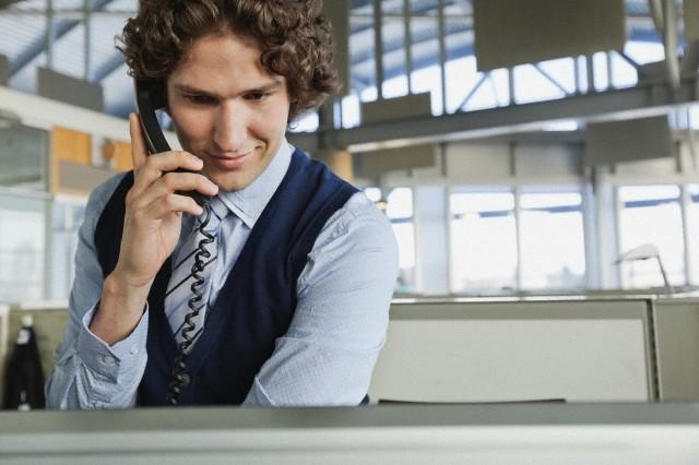 la-equitativa-seguros-telefono