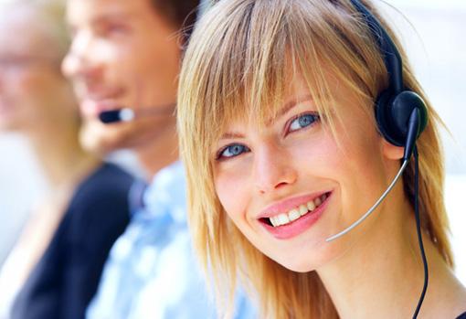 la-nueva-seguros-telefonos-sucursales