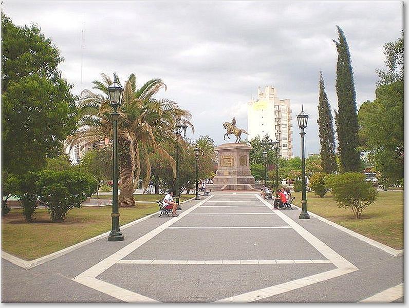 La Segunda Seguros Santa Rosa La Pampa