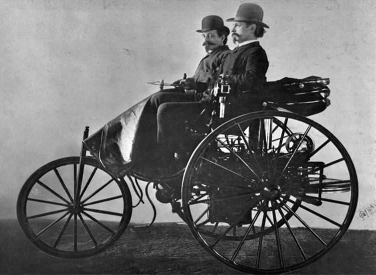 los-autos-mas-revolucionarios-de-la-historia