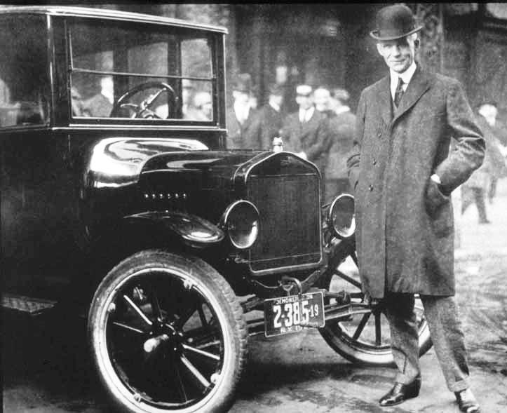 los-autos-que-cambiaron-la-historia
