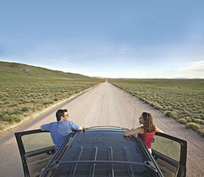 Mapfre seguros de automotores