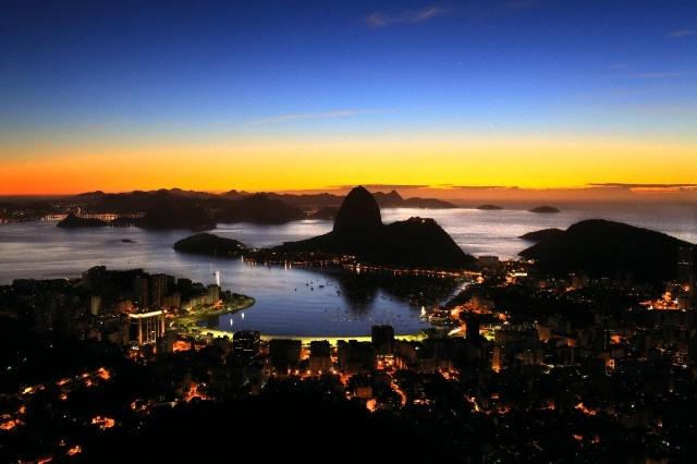 MAPFRE-Seguros-Rio-de-Janeiro