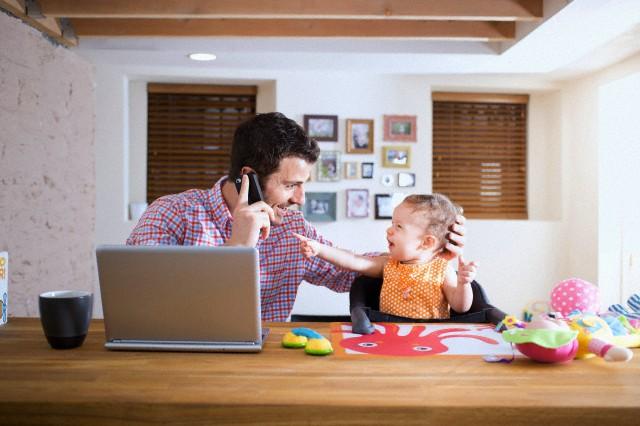 mejor-aseguradora-online