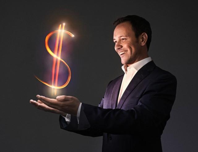 mejor entidad financiera