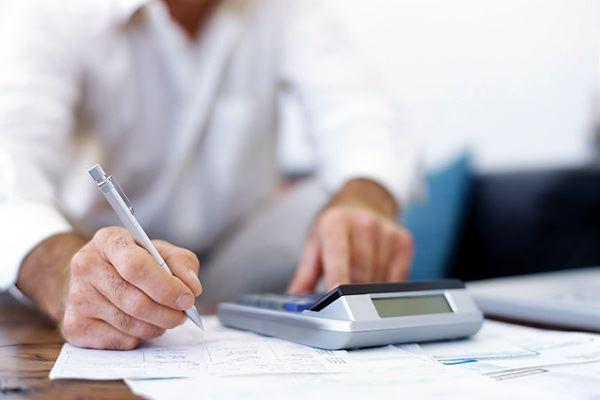 Cetelem ofrece el préstamo como solución financiera