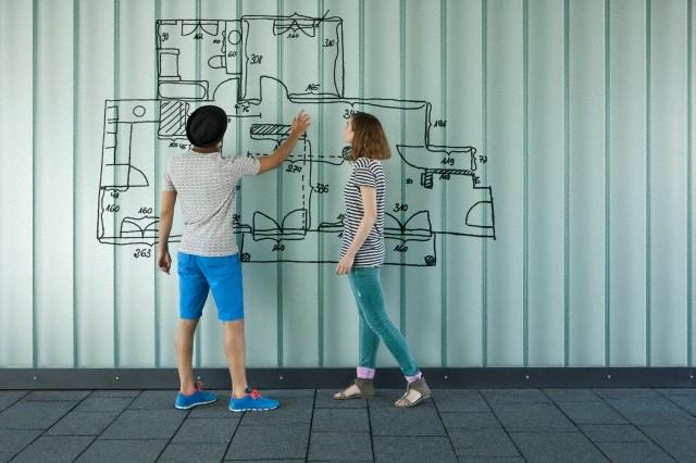 Mejor préstamo personal para ampliación vivienda