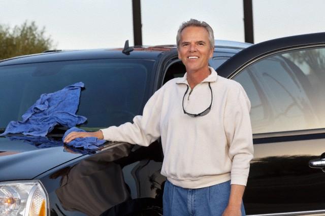 mejores-aseguradoras-de-auto