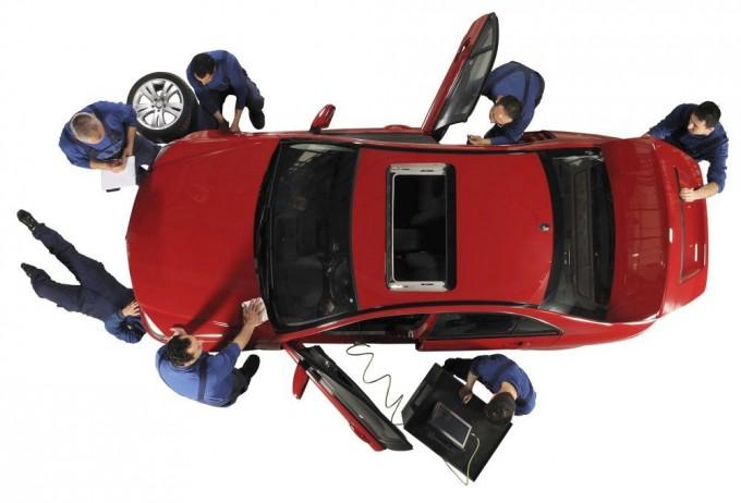 o-que-e-a-franquia-em-seguros-de-carros