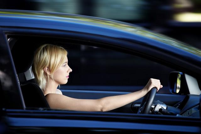 polizas-de-seguros-para-vehiculos