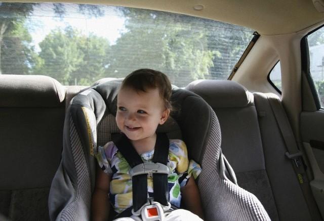 Posso-fazer-um-seguro-de-automóvel-em-nome-de-outra-pessoa