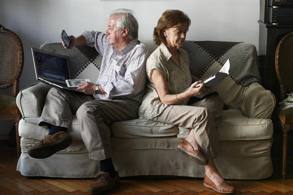 prestamos-online-para-jubilados