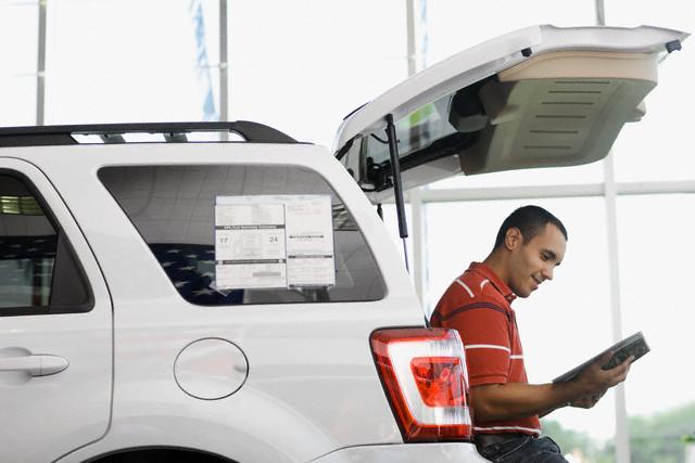 preco-de-seguros-de-carros-bradesco