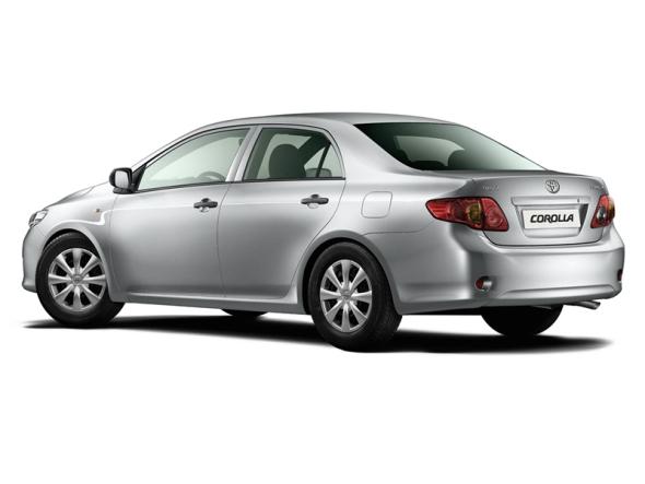 Preço-seguro-Toyota-Corolla