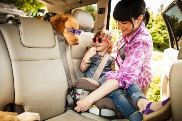 precio-de-seguros-vehiculos