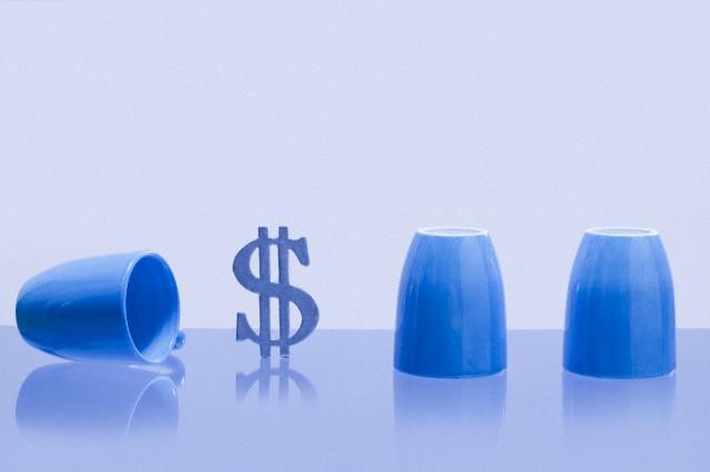 comparacion precios seguros: