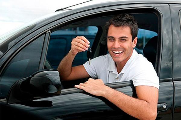 Precio de seguros para autos en Argentina
