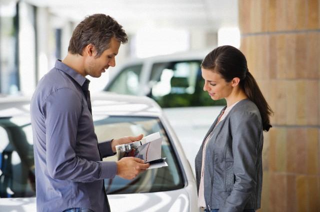 Preço Seguro Carros Nissan