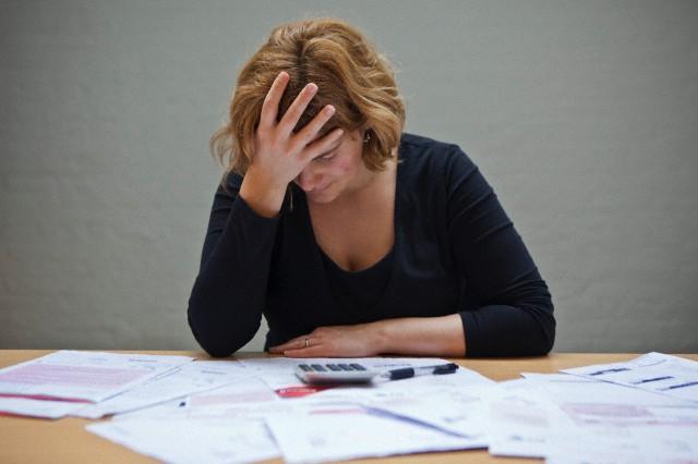Préstamos Banco Hipotecario para no ahorristas