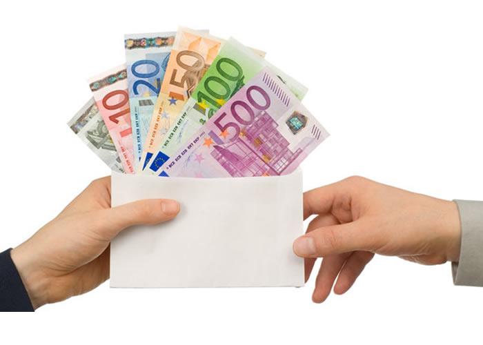 Prestamos banco hipotecario requisitos for Prestamo hipotecario