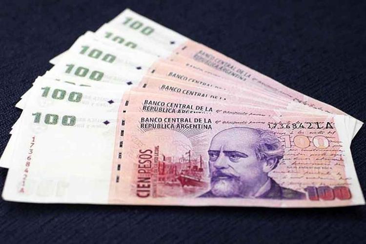 Préstamos Banco Itaú Argentina