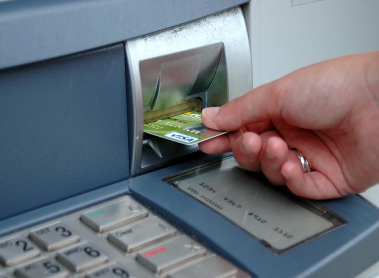 prestamos-banco-macro-para-empleados-publicos