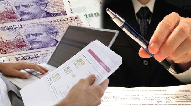 prestamos-banco-macro-requisitos