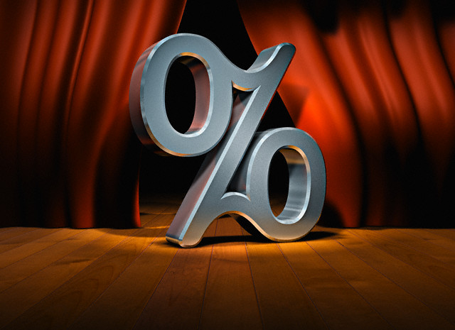 prestamos banco macro tasa