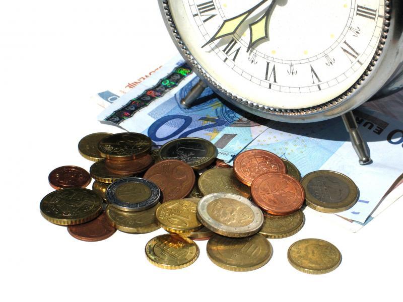 prestamos-banco-nacion-a-monotributistas