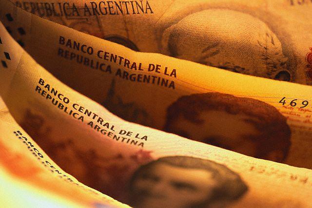 prestamos banco nacion argentina