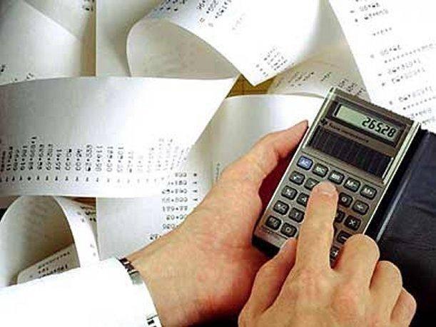 prestamos-banco-nacion-calcular-cuota
