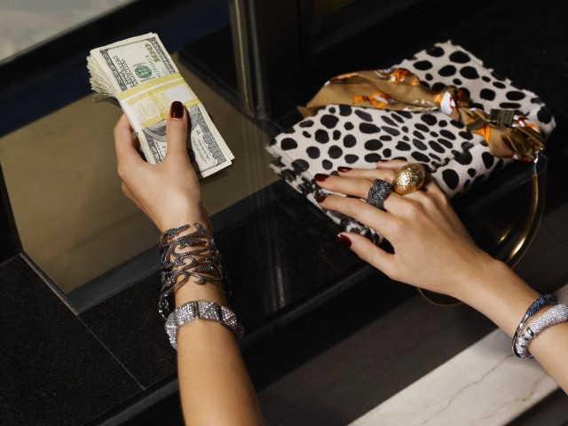 Pr stamos en c rdoba capital 2014 for Banco de cordoba prestamos
