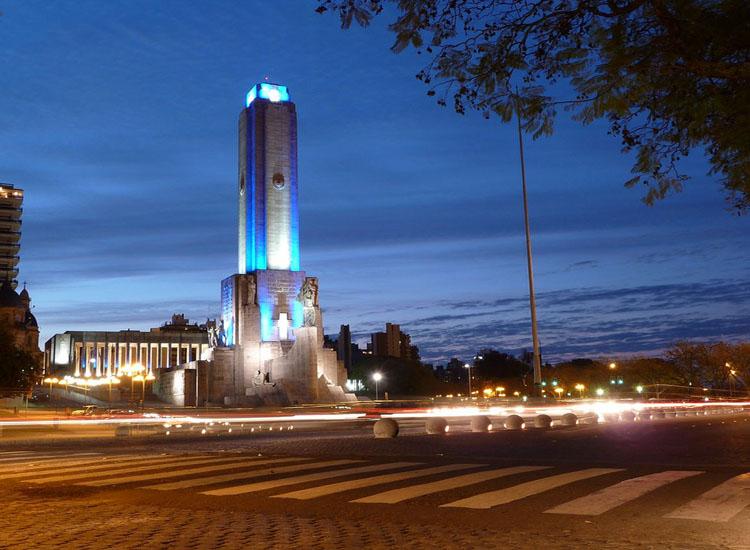Préstamos en Rosario 2014