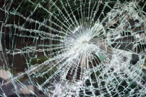 proteccion-contra-rotura-de-cristales