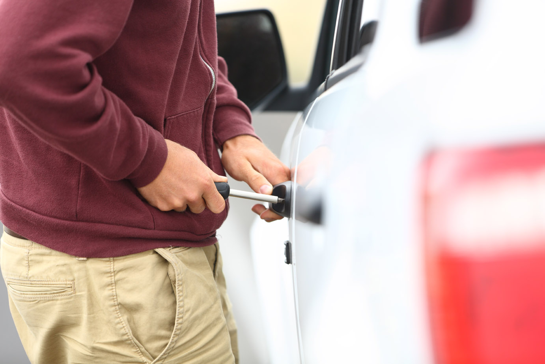 proteger-mi-vehiculo-contra-robo