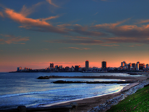 Provincia Seguros Mar Del Plata Aseguradora Provincia Online
