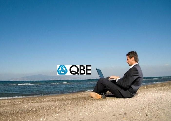 qbe-seguros-oficina-virtual