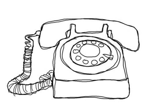 qbe-seguros-telefono-argentina