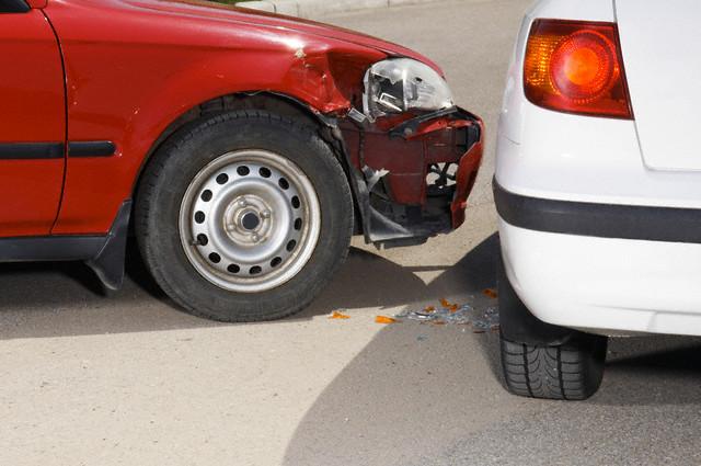 que cubre el seguro de responsabilidad civil