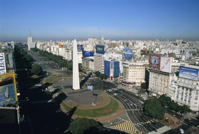 ¿Qué aseguradora me conviene en Buenos Aires