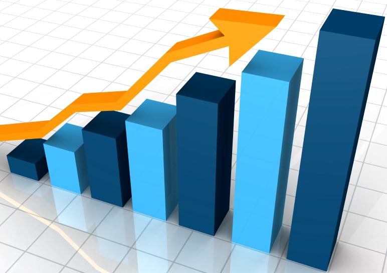 ranking-das-seguradoras-de-vida-2015