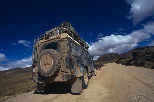 rio-uruguay-seguros-automotor