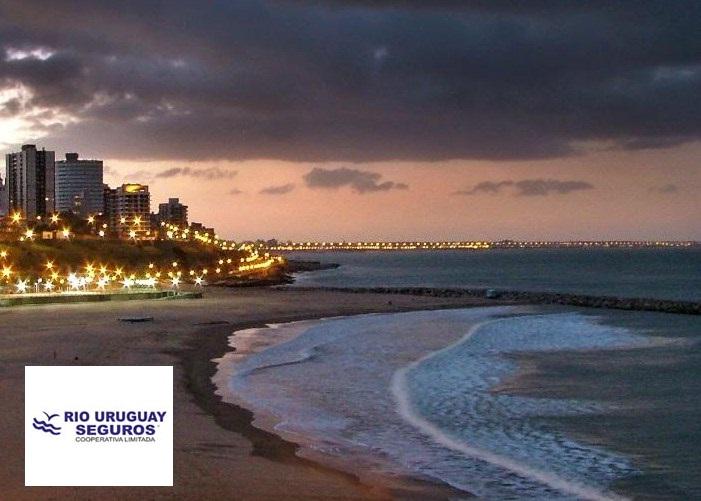 rio-uruguay-seguros-mar-del-plata
