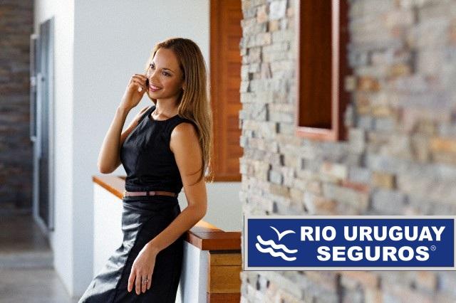 rio-uruguay-seguros-telefonos