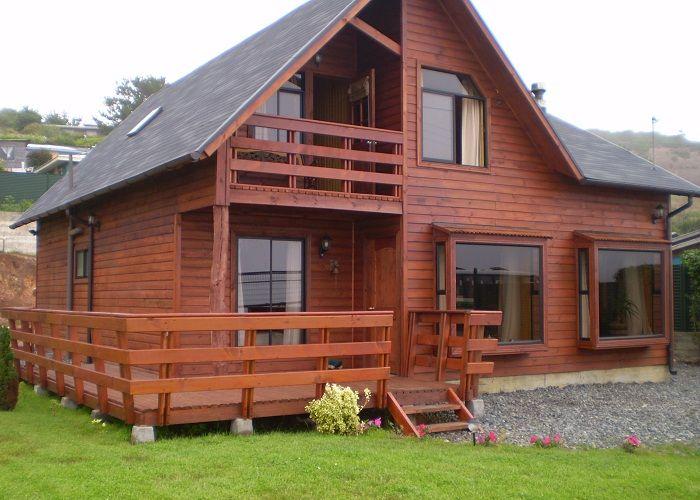 Sancor seguros en c rdoba - Casas modulares minimalistas ...
